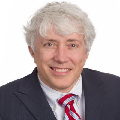 Douglas L. Kruse